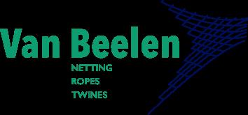 van Beelen Group BV logo
