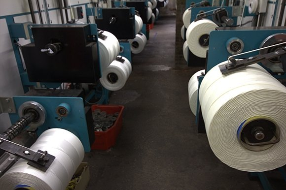 twine-and-netting-factory