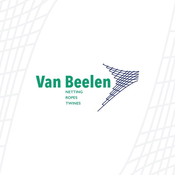 Van Beelen Group, ISO 9001:2015DNV-GL